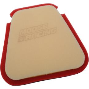Moose Racing Filter Air YZ450F