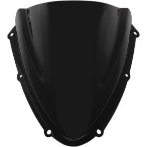 PUIG Race Windscreen - Dark Smoke - GSXR