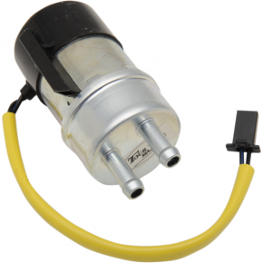 K and L Supply Fuel Pump Replacement Yamaha