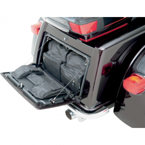 Saddlemen Trike Trunk Liner