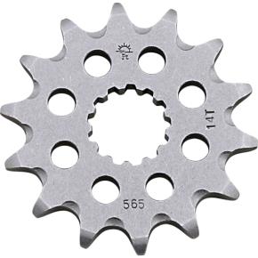 Counter Shaft Sprocket - 14-Tooth JTF565.14SC