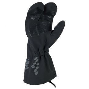 Forecast Split Finger Glove