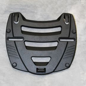 GIVI USA Motorcycle Accessories GIVI Z255 Universal Adapter Plate