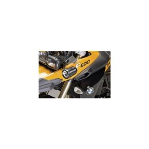 PIAA Cross-Country H.I.D. Lamp BMW F650-700-800GS Twin