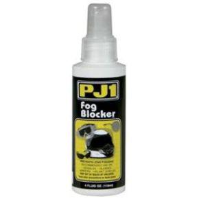 PJ1 Fog Blocker