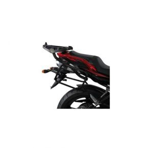 GIVI USA Motorcycle Accessories GIVI Side Racks for V35 Side Cases Suzuki V-Strom 1000 GIVI PLX528