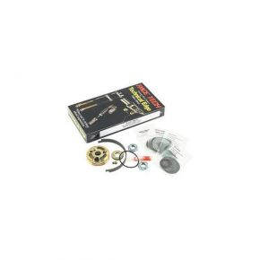 Race Tech Race Tech G2R Gold Valve Kit