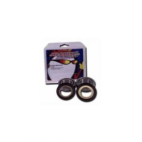 All Balls Racing Products All Balls Steering Bearing & Seal Kit KLR650 All Years
