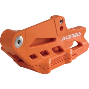 Acerbis Chain Guide Block KTM INSERT REPL