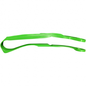 Acerbis Chain Sliders KX450F 2016