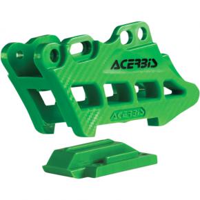 Acerbis 2.0 Chain Guide Block KX250/450F 09-15