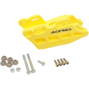 Acerbis 2.0 Chain Guide Block RM-Z450 18