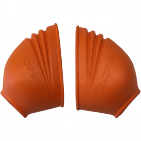 Acerbis Footpeg Cover