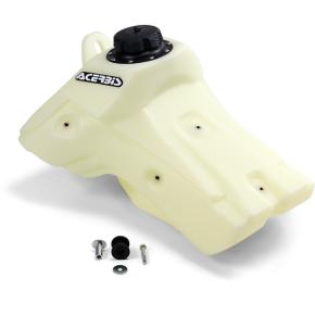 Acerbis Fuel Tanks KX450