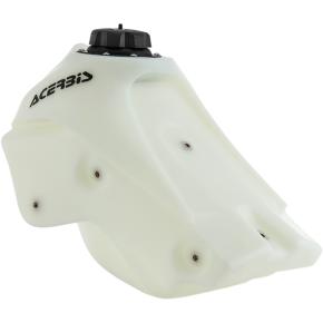 Acerbis Fuel Tanks KX250F 17-18