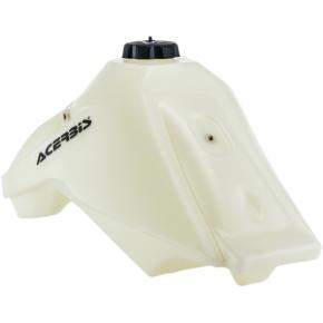 Acerbis Fuel Tanks CRF250L 17-19