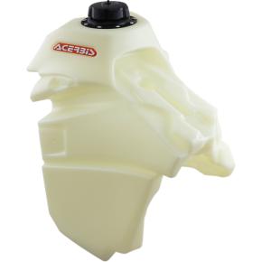 Acerbis Fuel Tanks KTM SXF/XCF