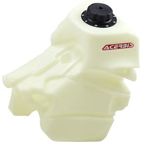 Acerbis Fuel Tanks EXC-F350/500 XC250TPI/300TPI XC-W150TPI/250TPI/300TPI