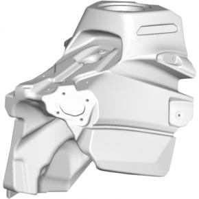 Acerbis Fuel Tanks SX125/150/250 19-20 XC250/300 19