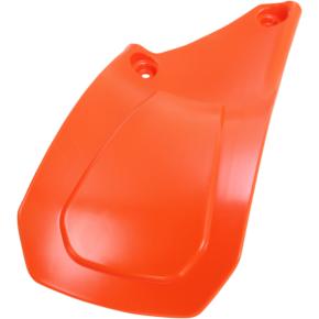 Acerbis Air Box Mud Flap SX 125,150/SX-F,XC-F 2016