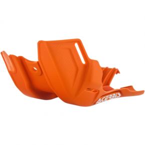 Acerbis Offroad Skid Plates SX85:13-17,TC85:14-17