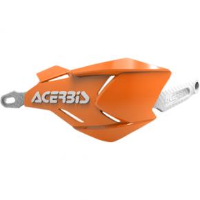 Acerbis X-Factory Handguards