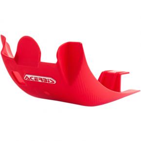 Acerbis Offroad Skid Plates CRF250R 18, CRF450R 17-18