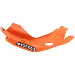 Acerbis Offroad Skid Plates SX/SX-F/XC/XC-F 16