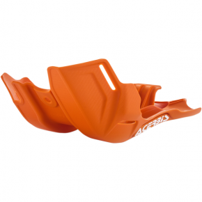 Acerbis Offroad Skid Plates SX125/150:16-17, TC125:16-17