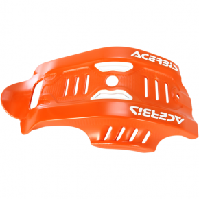Acerbis Offroad Skid Plates 450 SX-F 2016