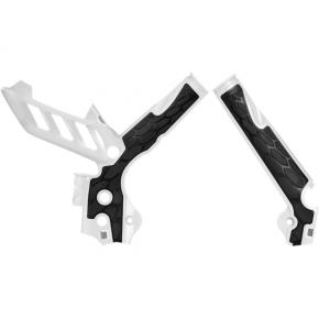 Acerbis X-Grip Frame Guard SX/SXF 13-15, EXC 14-15