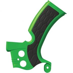 Acerbis X-Grip Frame Guard KX450F 12-15