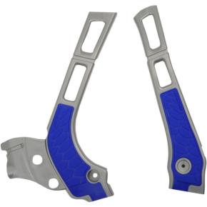 Acerbis X-Grip Frame Guard YZ125,YZ250 05-16