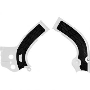 Acerbis X-Grip Frame Guard YZ250F/450F 14-15