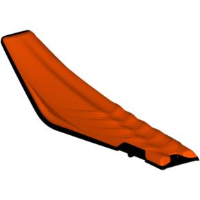 Acerbis X-Seat Air SX/SXF 19