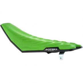 Acerbis X-Seat KX450F 2016