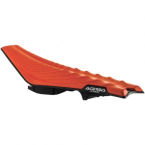 Acerbis X-Seat SX/SXF/XC/XC-F 16-16