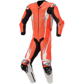 Alpinestars Absolute 1-Piece Suit