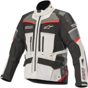 Alpinestars Andes Pro Drystar® Jacket