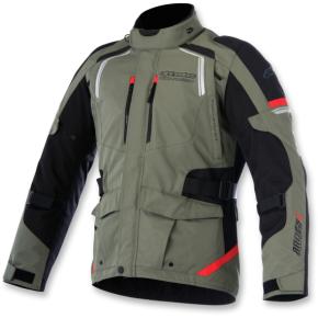 Alpinestars Andes v2 Drystar® Jacket
