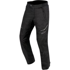 Alpinestars AST-1 Waterproof Pants
