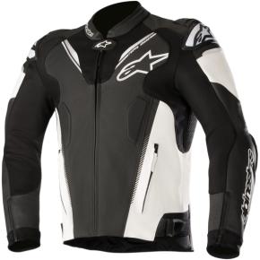 Alpinestars Atem Leather Jacket v3