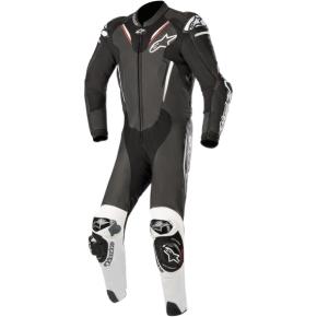 Alpinestars Atem v3 1-Piece Leather Suit