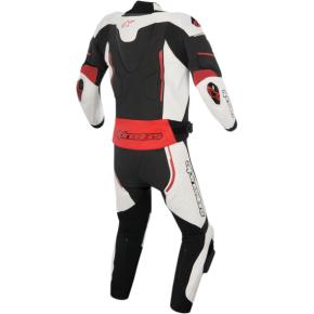 Alpinestars Atem v3 2-Piece Leather Suit