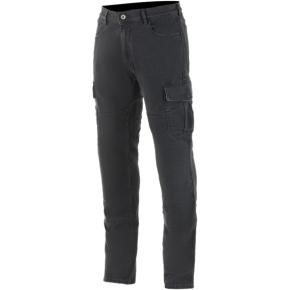 Alpinestars Barton Pants