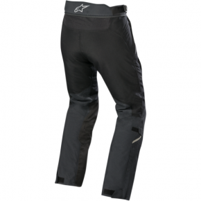Alpinestars Bryce Gore-Tex® Pants