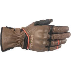 Alpinestars Café Divine Drystar® Gloves