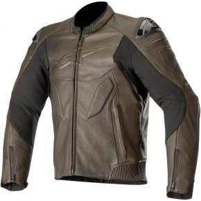 Alpinestars Caliber Jacket