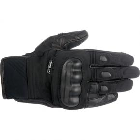Alpinestars Corozal Drystar® Gloves