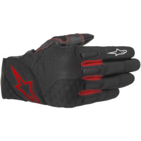 Alpinestars Crossland Gloves